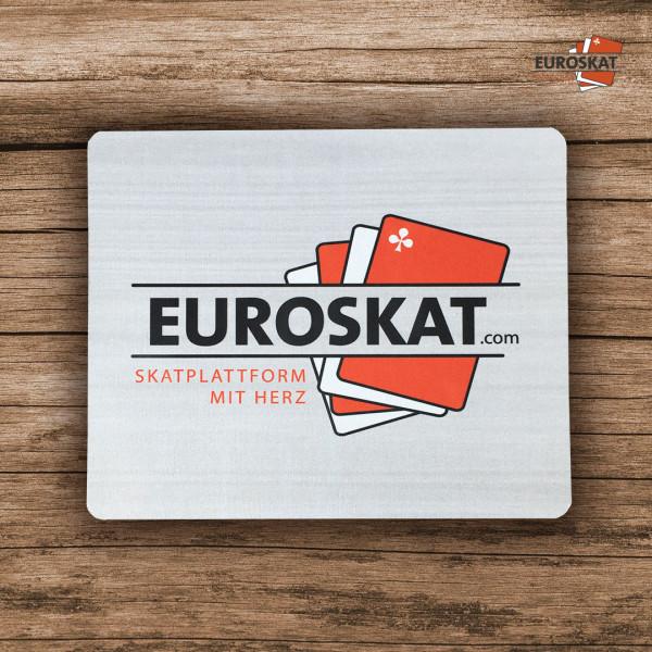 Euroskat Mauspad